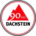 90 years Dachstein