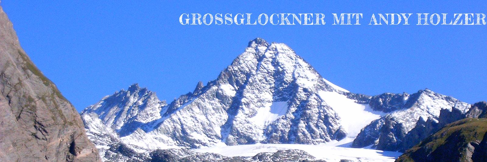 Titelbild_Seite_DachsteinTraumprojekt2