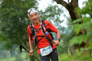 Eugen Ellemunt, 64, aus Südtirol