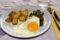 Rezepttipp für den Gründonnerstag: Spinat