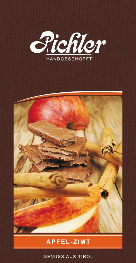 Pichler Schokoladewelt