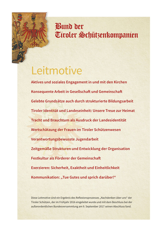 leitmotive_tirolerschuetzen
