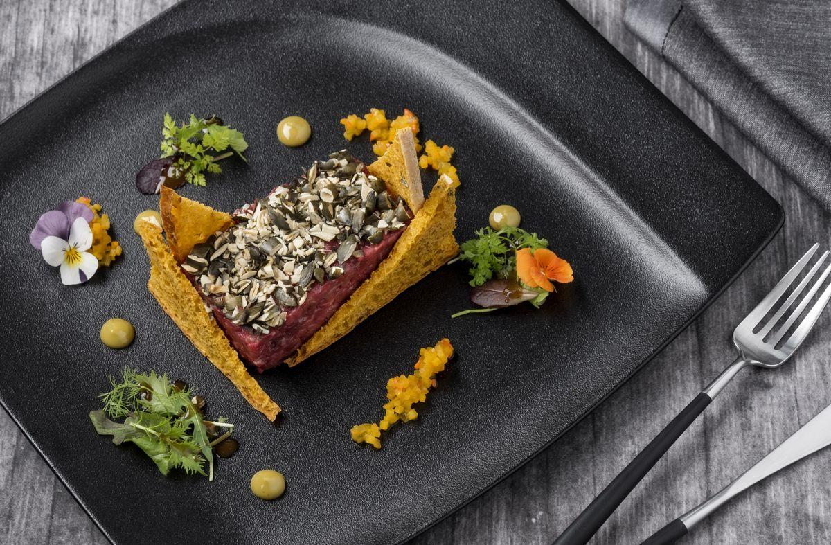 culinarium_tirolensis_dolomiten