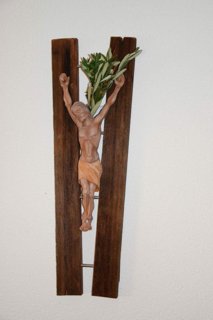 palmweihe palmbusch palmsonntag