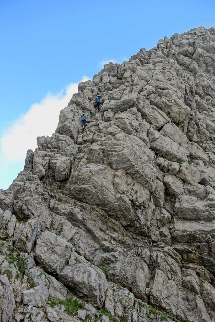 klettersteig-simonskopf