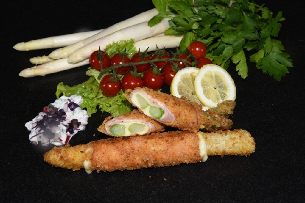spargel-cordon-bleu-mit-kraeutersauce