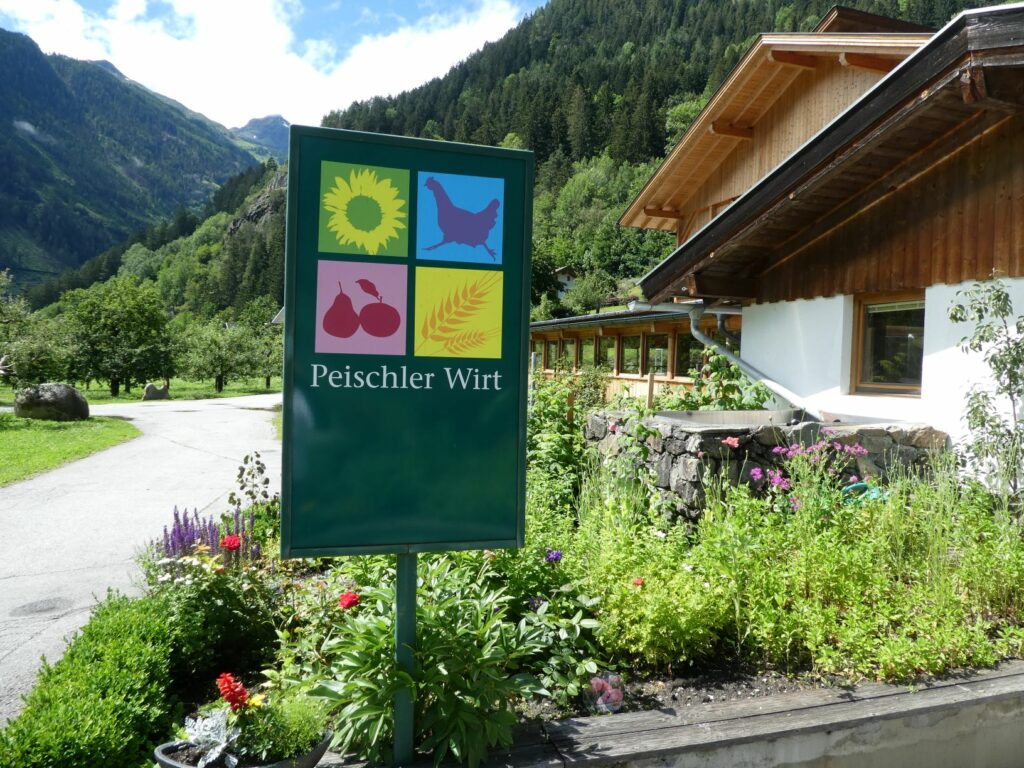 peischler-wirt-hofladen
