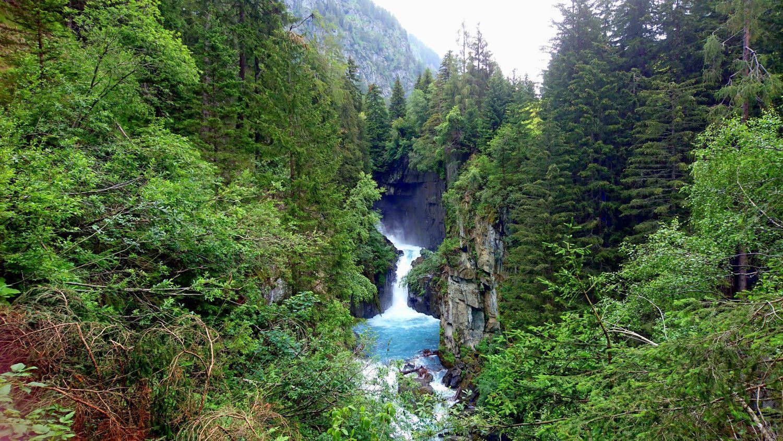 iseltrail-wasserfall-c-altmayr-girardi