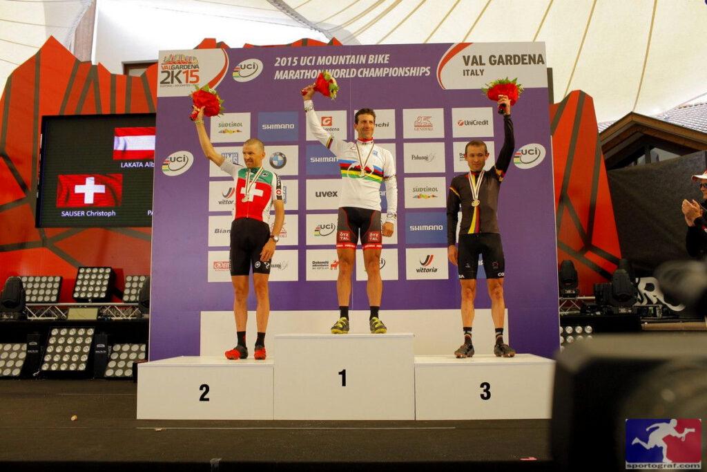 Alban-Lakata-Weltmeister