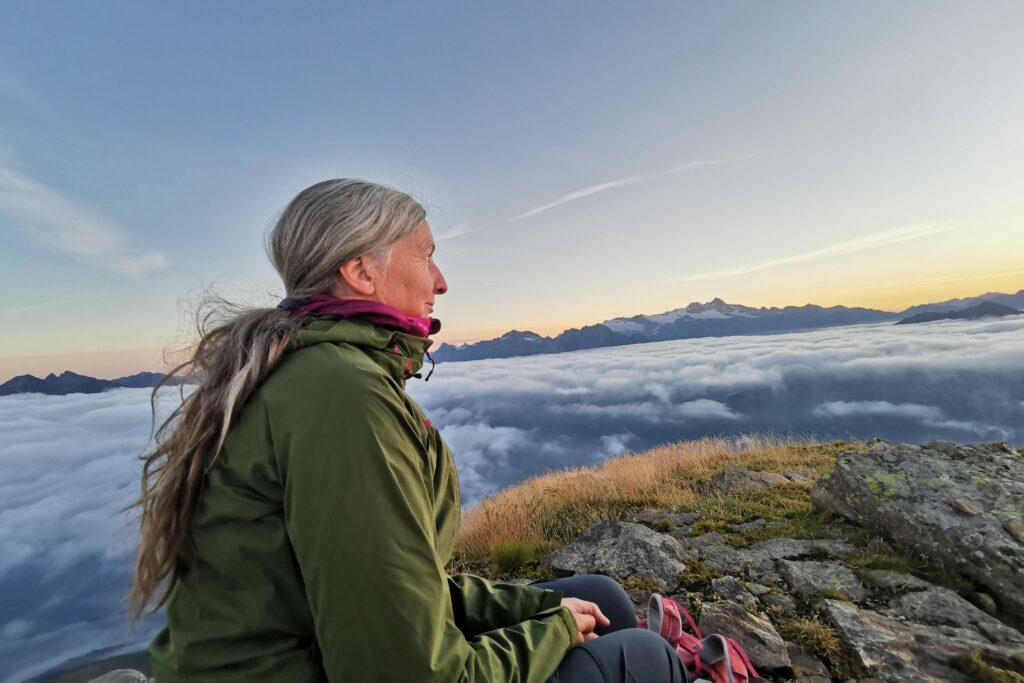 irmgard-wibmer-bergwelt