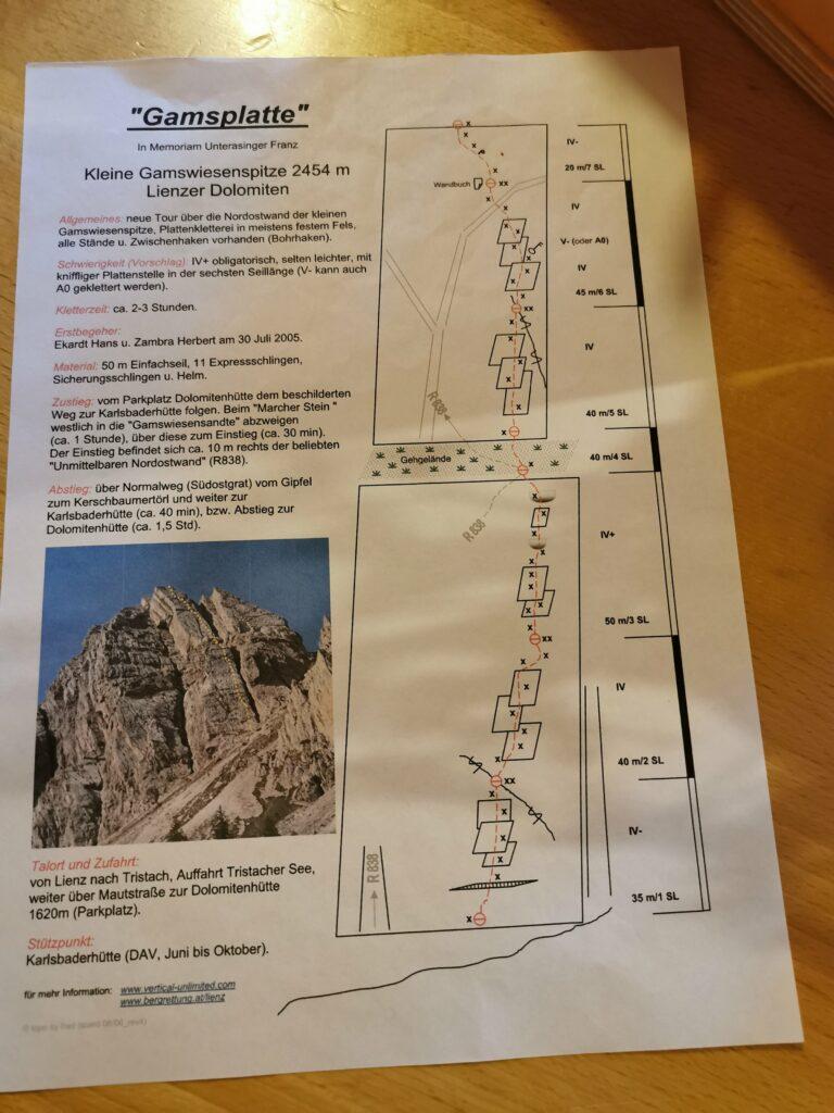 klettern-lienzerdolomiten-berghunger-sep20-c-babsi-kastelic_081743-min