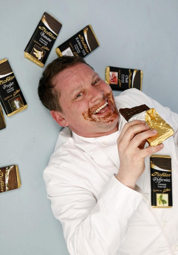 pichler-schokoladenwelt
