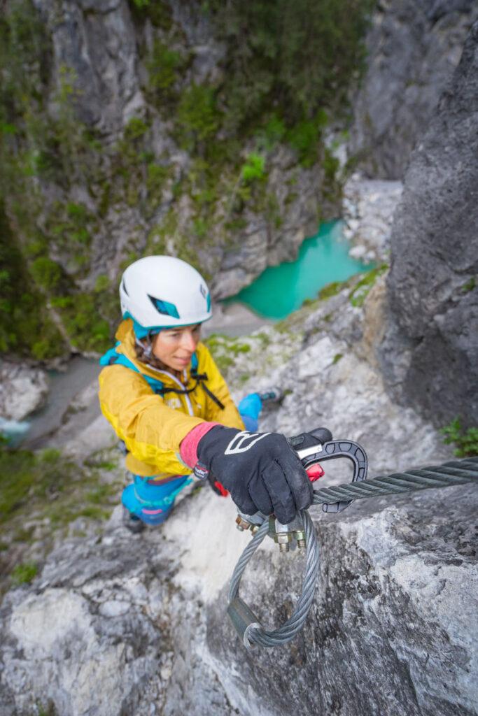 klettersteig-adrenalin