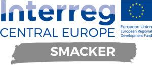 SMACKER-Logo