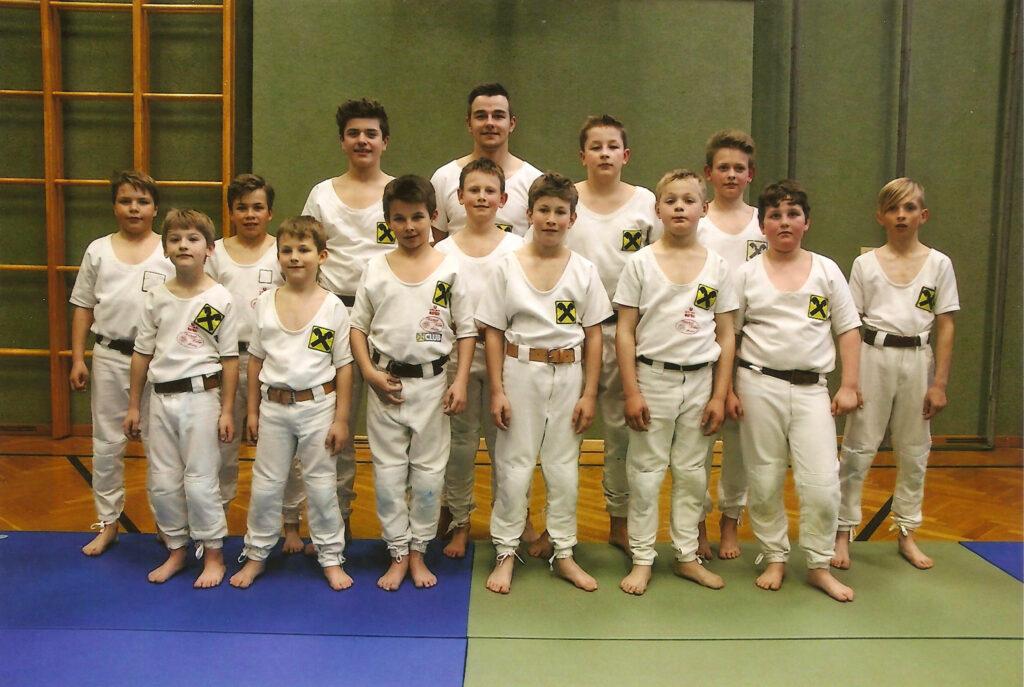ranggeln-sportgruppe